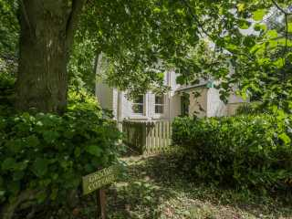 Groom's Cottage - 4278 - photo 2