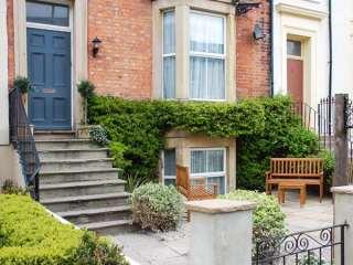 6 Abbey Terrace - 4281 - photo 1