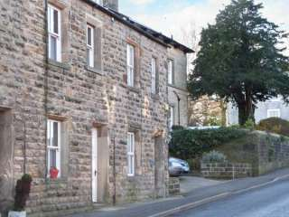 Stonebower Cottage photo 1