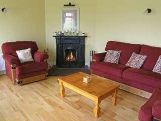 Lough Currane Cottage - 4359 - photo 2
