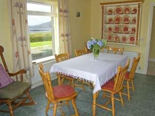 Lough Currane Cottage - 4359 - photo 5