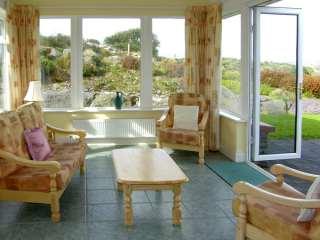 Lough Currane Cottage - 4359 - photo 9