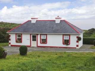 Thornton's Cottage - 4373 - photo 1