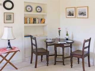 Reynard Ing Cottage - 4398 - photo 3