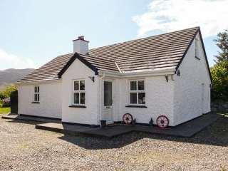 Stoney Cottage photo 1