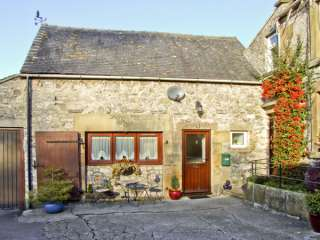 Oxdales Cottage photo 1