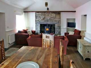 Butterfly Cottage - 4528 - photo 2
