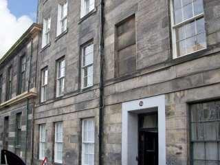 35 Barony Street photo 1