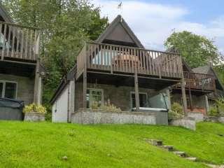 Valley 47 Lodge photo 1