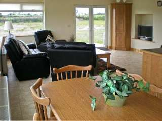 Claddagh Cottage - 4558 - photo 4