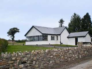 Claddagh Cottage - 4558 - photo 10