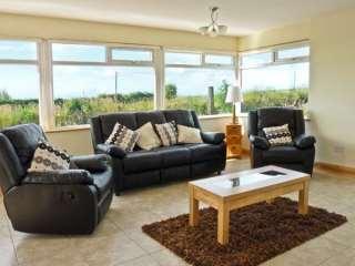 Claddagh Cottage - 4558 - photo 2