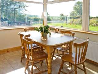 Claddagh Cottage - 4558 - photo 6