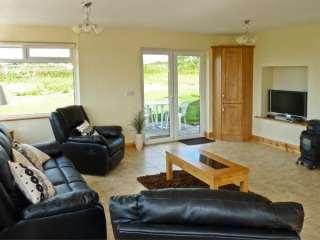 Claddagh Cottage - 4558 - photo 3