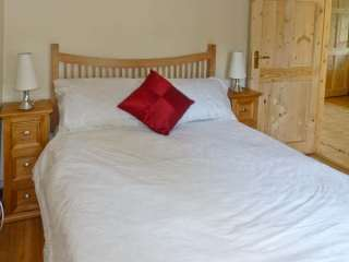 Claddagh Cottage - 4558 - photo 7