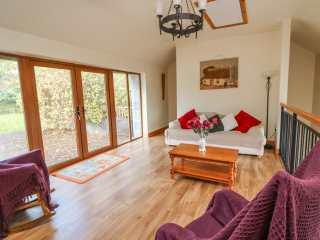 Ballyblood Lodge - 4570 - photo 6