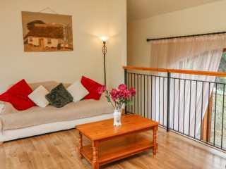 Ballyblood Lodge - 4570 - photo 8