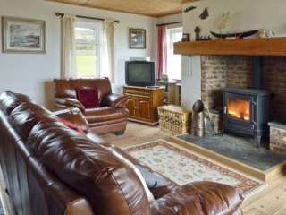 6 Muckanish Cottages - 4599 - photo 2