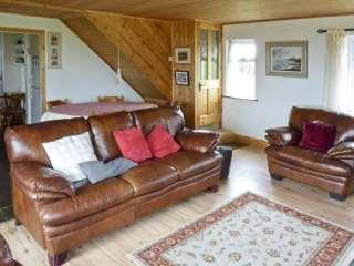 6 Muckanish Cottages - 4599 - photo 3