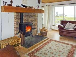 6 Muckanish Cottages - 4599 - photo 4