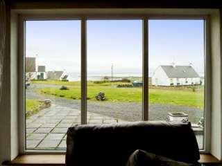 6 Muckanish Cottages - 4599 - photo 9