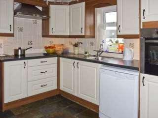 6 Muckanish Cottages - 4599 - photo 5