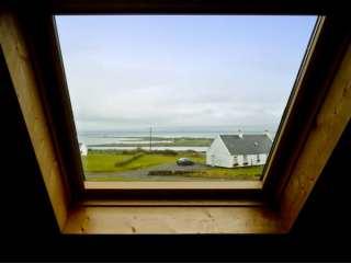 6 Muckanish Cottages - 4599 - photo 10