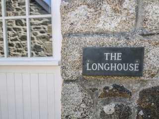 Longhouse - 4682 - photo 3