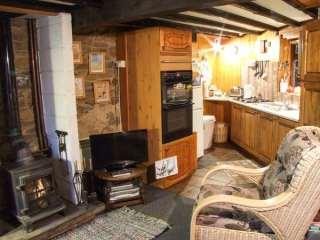 Burrs Cottage - 509 - photo 3