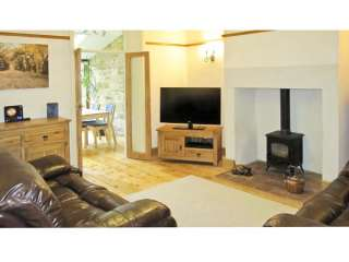 Ribble Valley Cottage photo 1