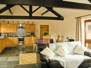 The Byre - 5118 - photo 2