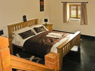 The Byre - 5118 - photo 4
