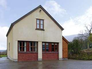 Penrose Cottage - 5119 - photo 1