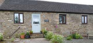 West Pasture Cottage photo 1
