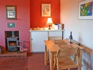 Beech Yard Cottage - 5247 - photo 3