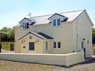 Saddler's Cottage - 5396 - photo 1