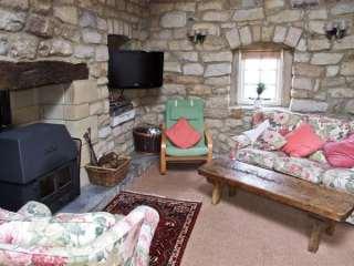 Cuckoostone Cottage - 5413 - photo 2