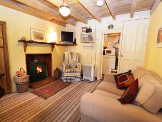 Waycot Cottage - 5594 - photo 2