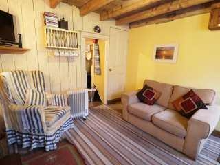Waycot Cottage - 5594 - photo 3