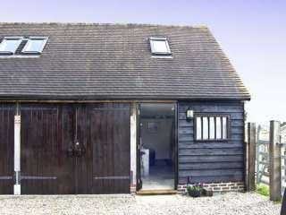 The Studio, Horseshoe Cottage - 5631 - photo 6