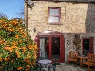 leyburn holiday cottages self catering accommodation in leyburn rh sykescottages co uk