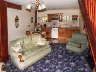 Lavender Cottage - 5745 - photo 3