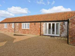 Peardrop Cottage - 6059 - photo 1