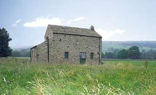 Shepherd's Cottage photo 1