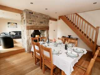 Stoneycroft Barn - 6188 - photo 5
