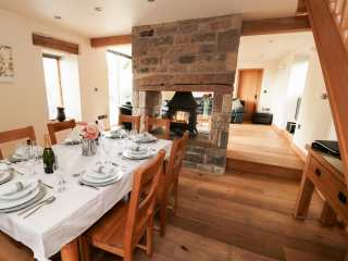 Stoneycroft Barn - 6188 - photo 6