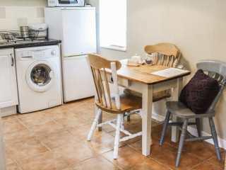 Lilac Cottage - 6302 - photo 5