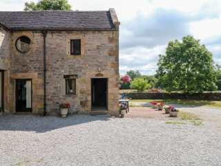 East Cawlow Barn - 633 - photo 1