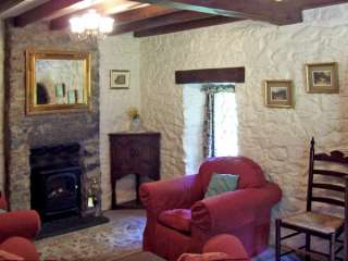Nant Cottage - 645 - photo 2