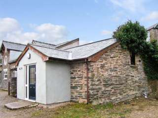 Hendre Aled Cottage 1 photo 1